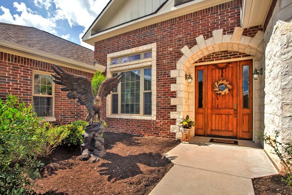 2146 Stone Oak