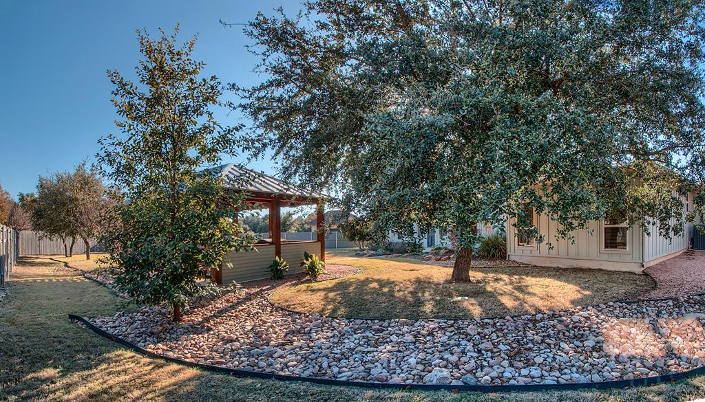2155 Stone Oak