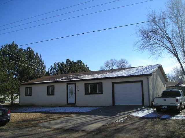 808 e 5th street florence co 81226 for sale re max