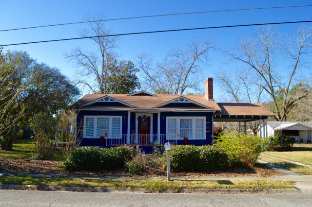 210 Gross Street Glennville MLS 121625 H