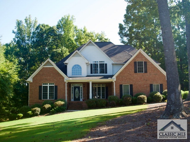 1011 Matties Walk, Watkinsville, GA 30677