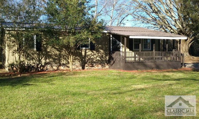 1110 Moreland Heights Road, Watkinsville, GA 30677