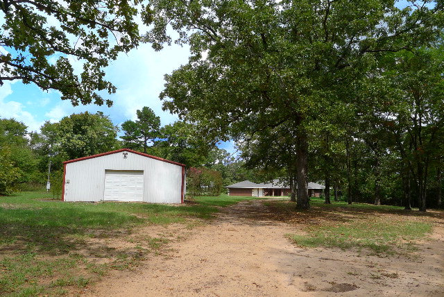 4562 An County Rd 404