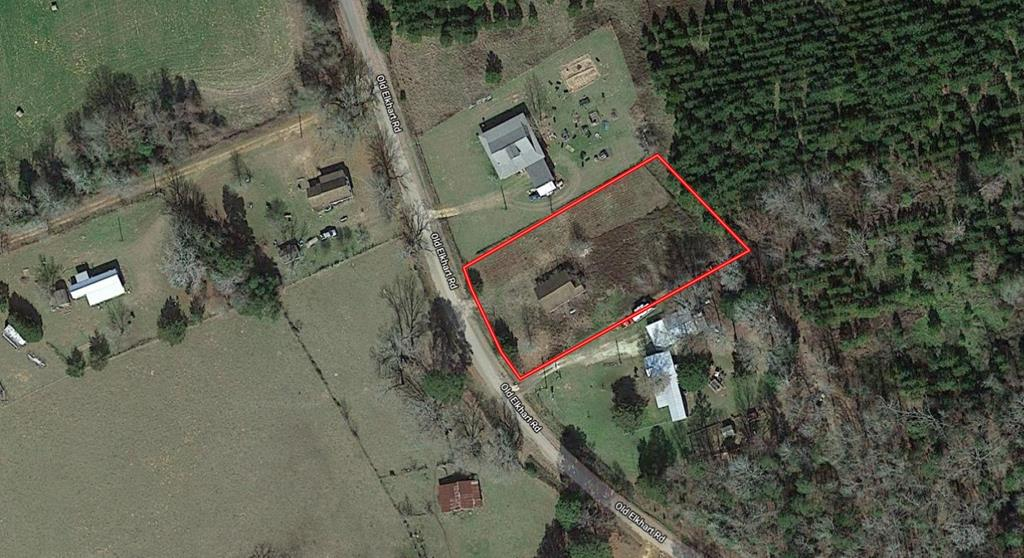 4481 Anderson Co. Rd 142