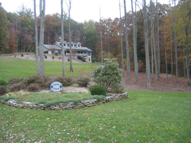 315 Poor House Mt. Trail, MURPHY, NC 28906