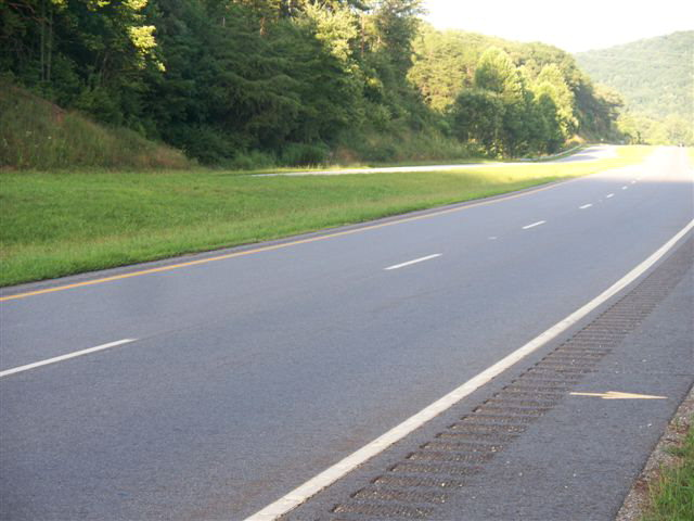US 64, Murphy, NC 28906