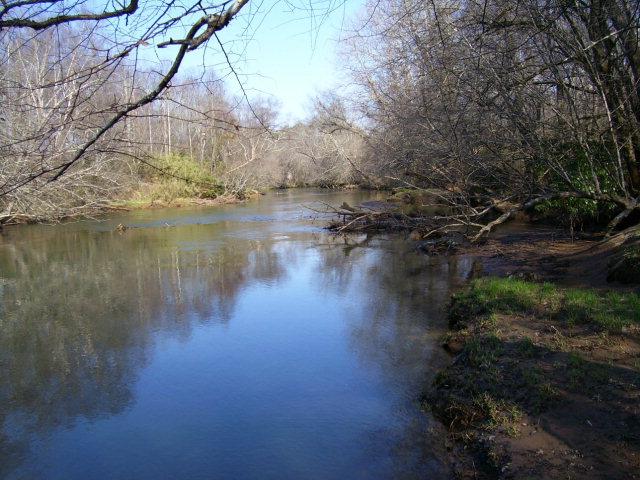 000 Die Bend Road, MURPHY, NC 28906