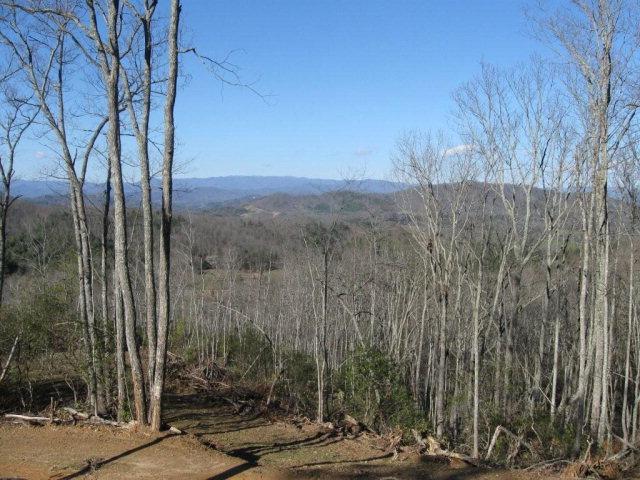 900 Sequoyah Trail, MURPHY, NC 28906