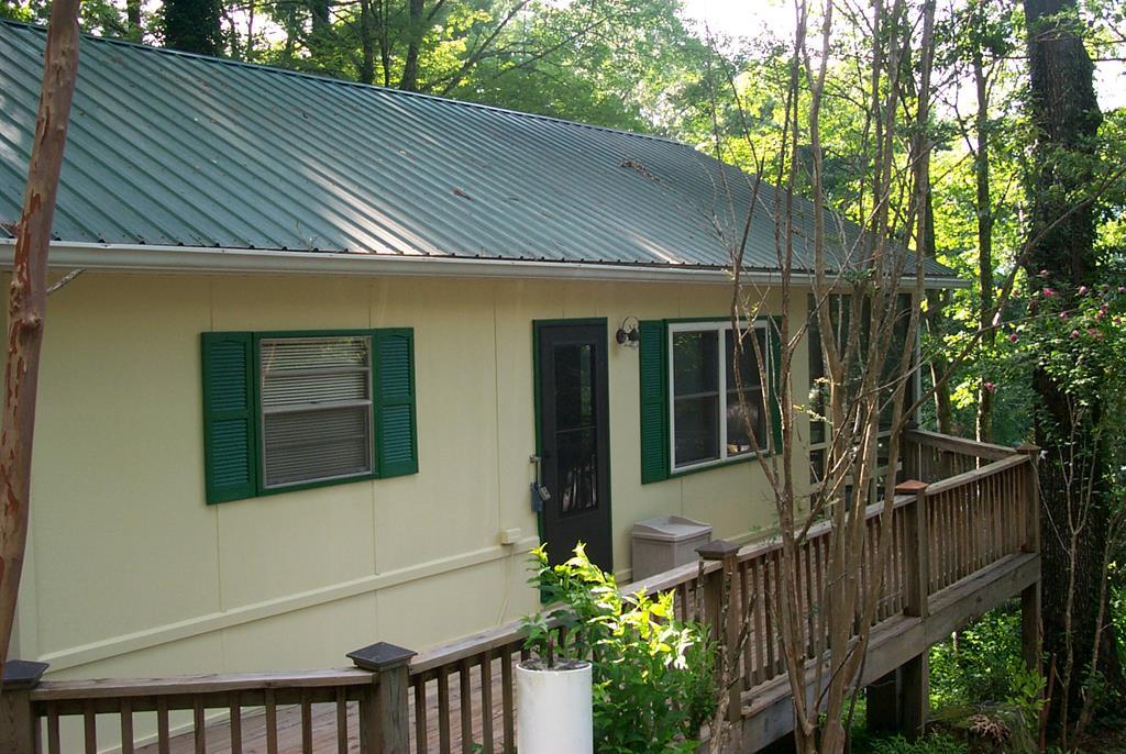 11 Black Bear Trail, ROBBINSVILLE, NC 28771