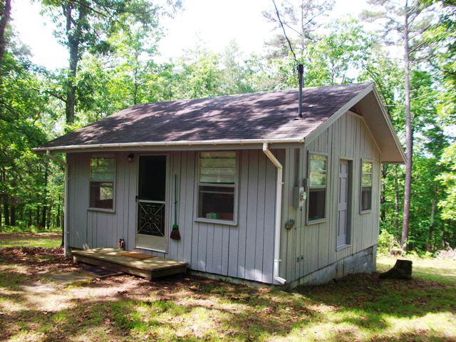 30 Mouse Creek Trail, MURPHY, NC 28906