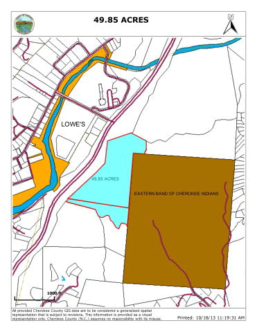US Hwy 19, Murphy, NC 28906
