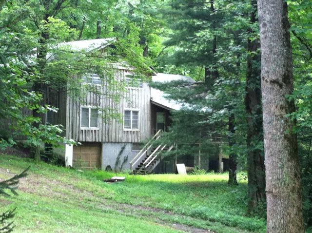 237 N Woody Branch Rd, MURPHY, NC 28906