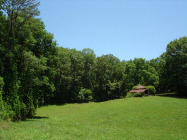509 Martins Creek Ridge Road, MURPHY, NC 28906