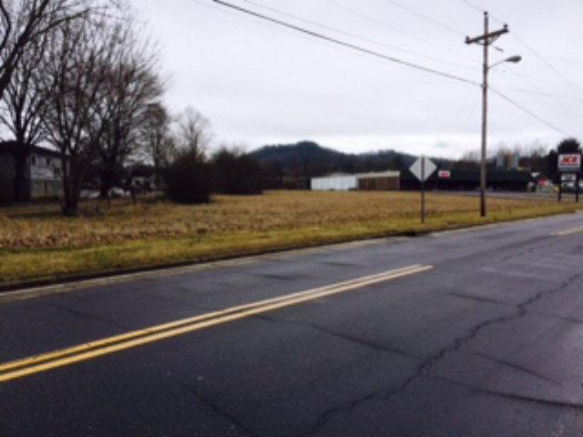 TBD Whitaker Lane, Andrews, NC 28901