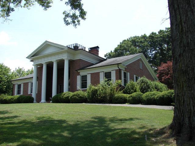 Franklin North Carolina Cabins Amp Homes For Sale Call