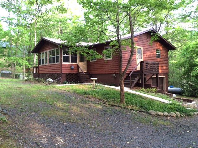 200 Horvath Road, MURPHY, NC 28906