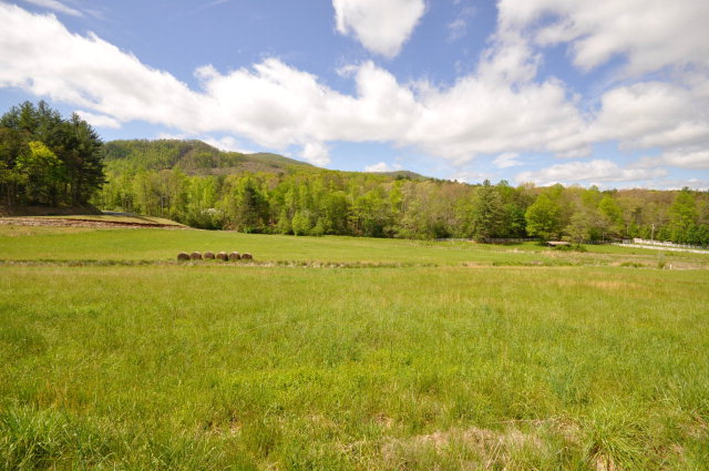 Shoal Creek Road, MURPHY, NC 28906