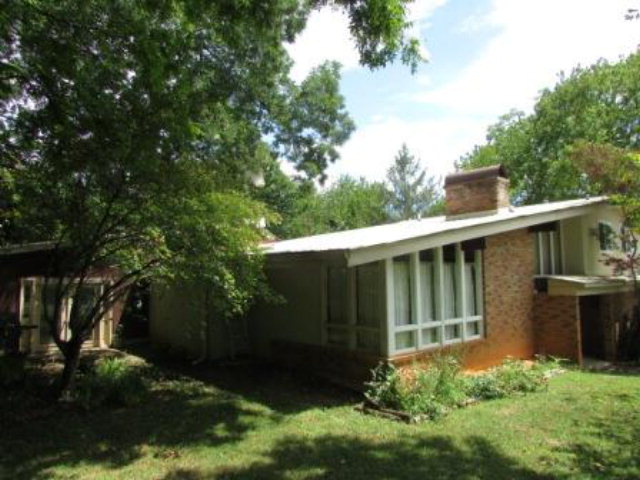 26 Vance, MURPHY, NC 28906