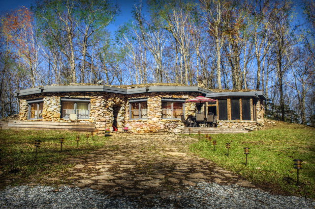 270 Conager Trail, ANDREWS, NC 28901