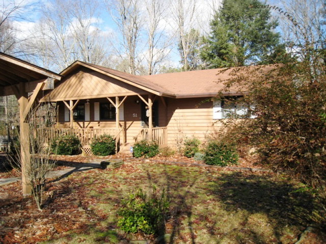 51 Timber Ridge Cir, MURPHY, NC 28906