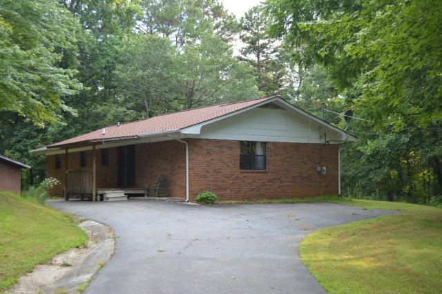 386 Wade Decker Road, MURPHY, NC 28906