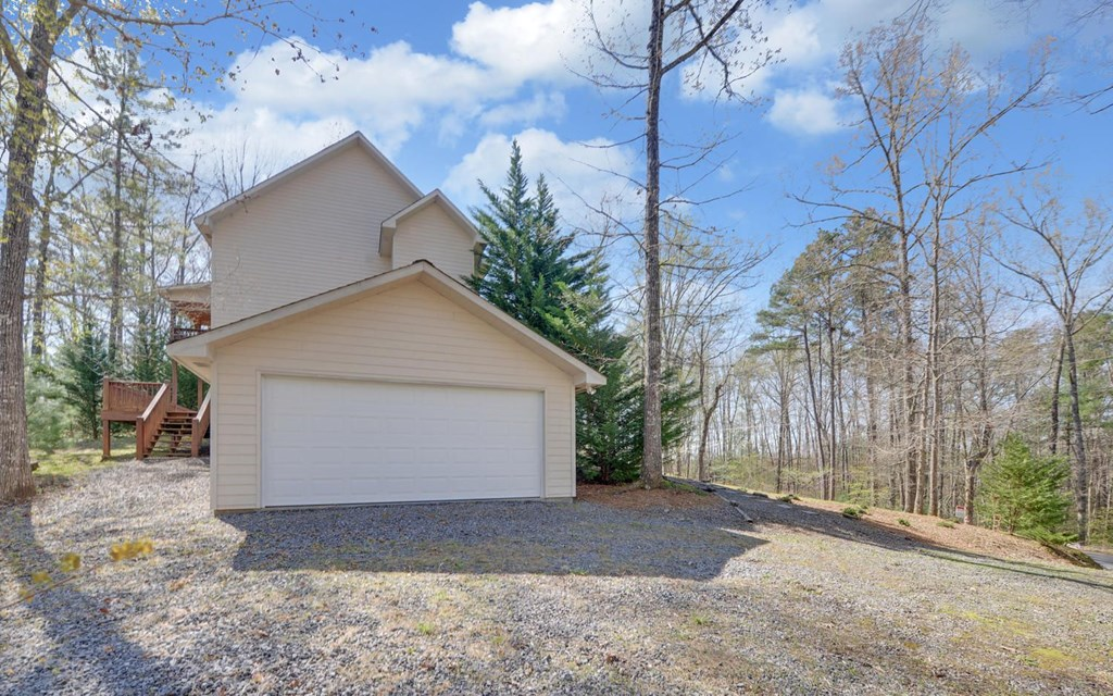 Photo 4 for Listing #123416