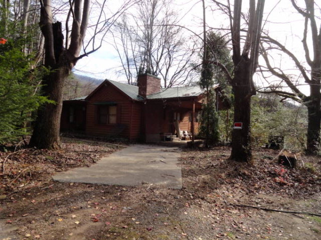 3203 Pack Mountain Rd, MURPHY, NC 28906