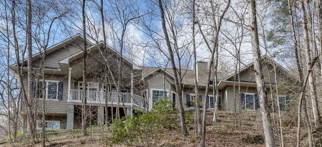 1025 Cross Creek Cove Road, ANDREWS, NC 28901