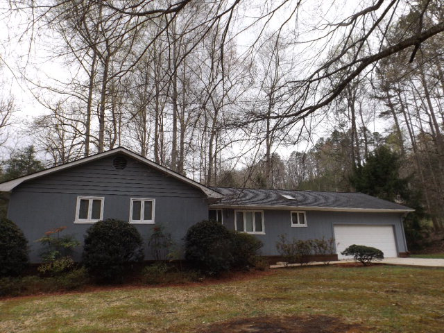 245 Pine Grove Lane, ANDREWS, NC 28901
