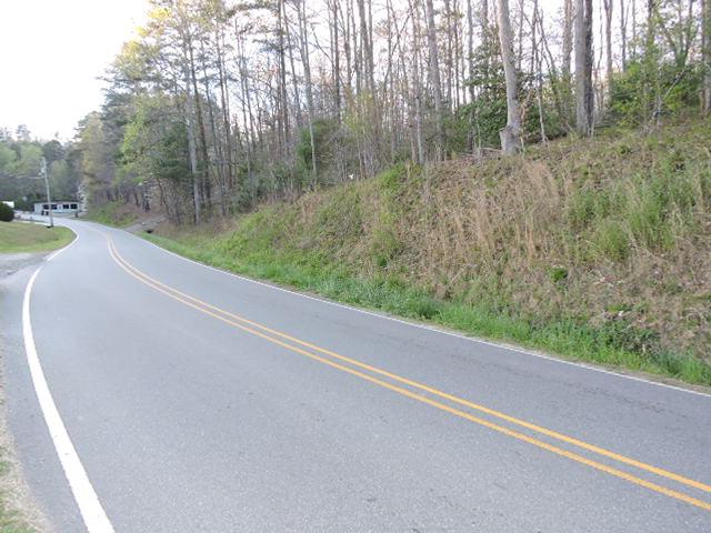 TBD Old Ranger Road, Murphy, NC 28906