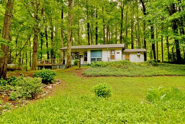 85 Shiloh Place, ANDREWS, NC 28901