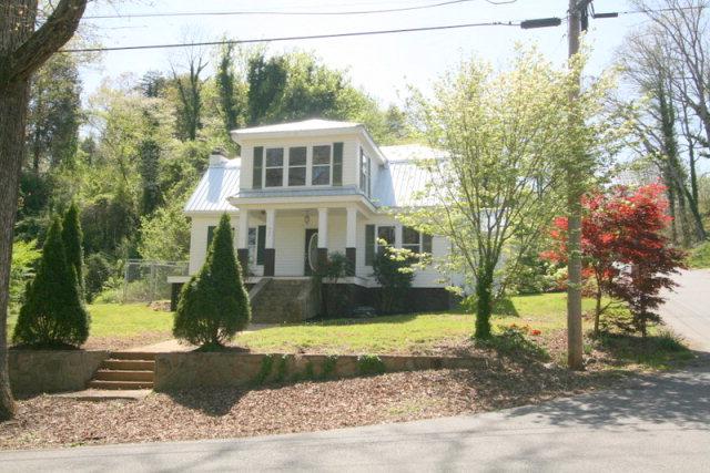 849 Valley River Avenue, MURPHY, NC 28906