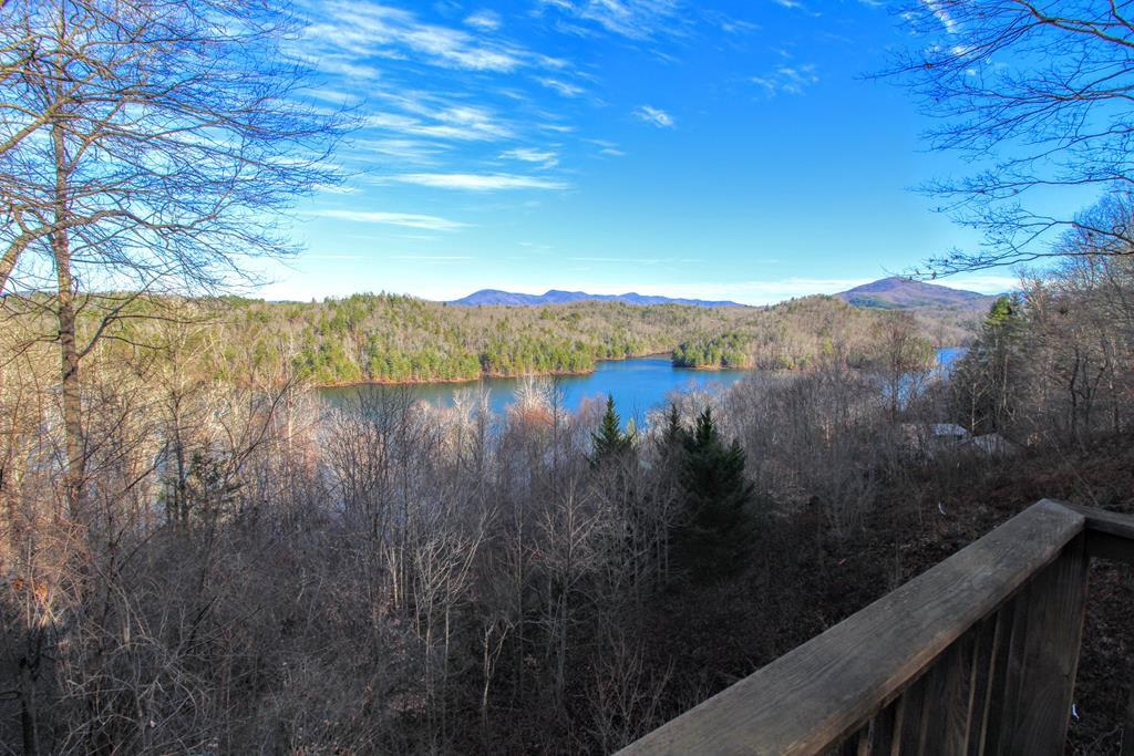 851 WILDERNESS LAKE CIR, MURPHY, NC 28906