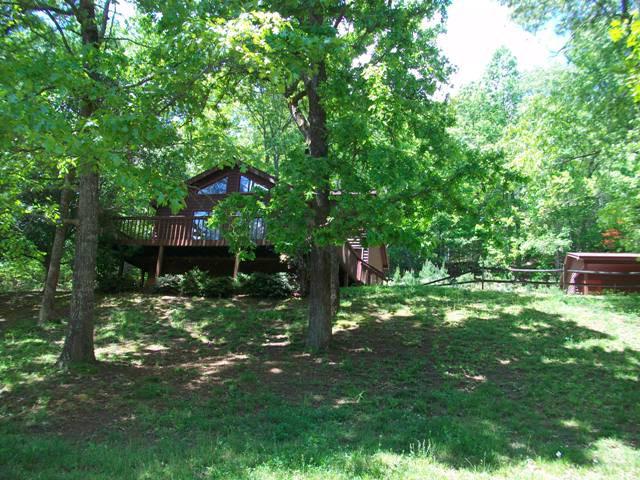 245 Indian Trail, MURPHY, NC 28906