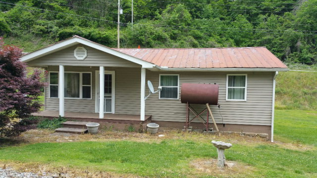 Primary Photo for Listing #124038