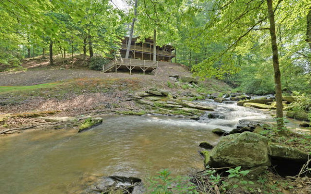 50 Freeman trail, MURPHY, NC 28906