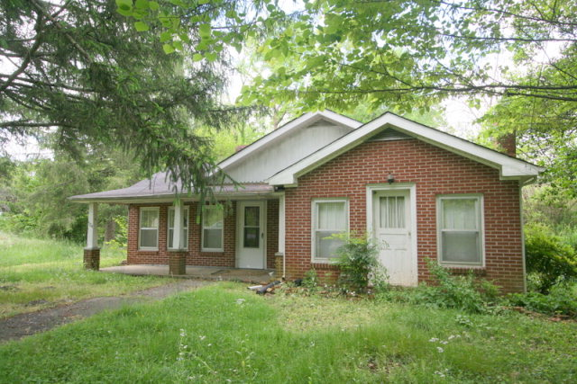 Primary Photo for Listing #124110