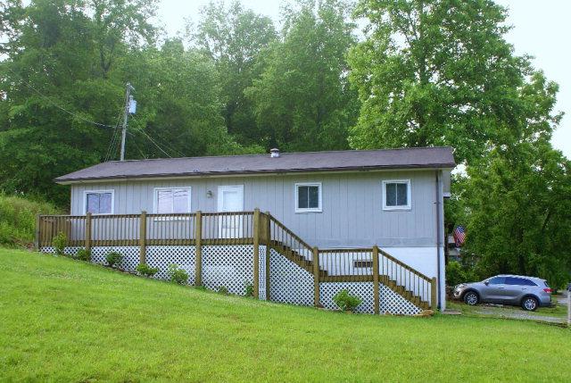 228 Tucker White Hollow Street, ANDREWS, NC 28901
