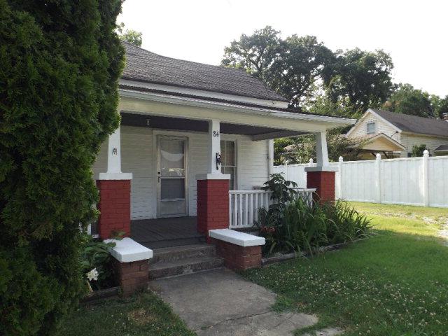 84 Macon Street, ANDREWS, NC 28901