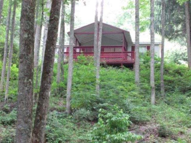 60 Woody Branch Road, MURPHY, NC 28906