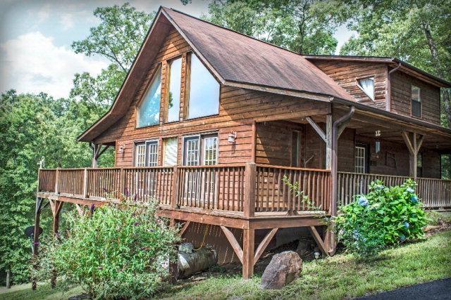 36 Dwaynes Trail, MURPHY, NC 28906