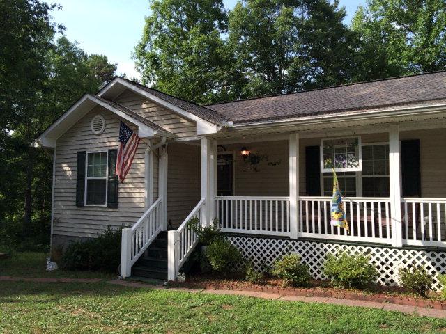 145 Pine Lane, MURPHY, NC 28906