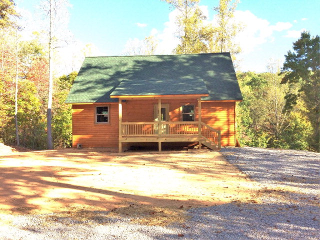 70 Carvers View Trail, MURPHY, NC 28906