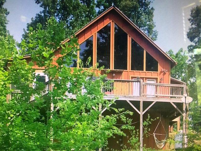 420 Birchwood Circle, MURPHY, NC 28906