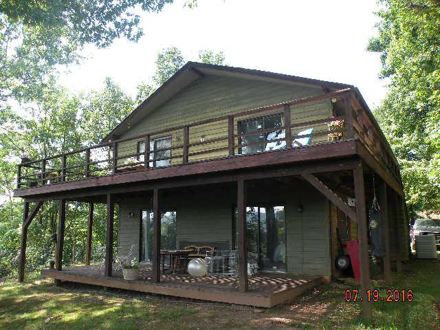 1353 Bob Branch Road, ANDREWS, NC 28901