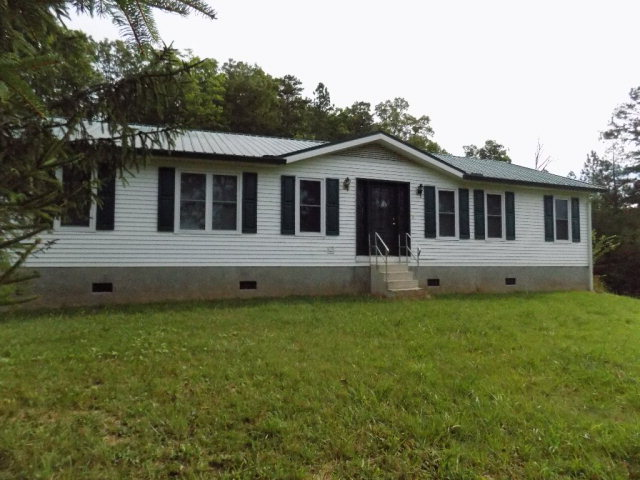 981 Oak Grove Rd, MURPHY, NC 28906