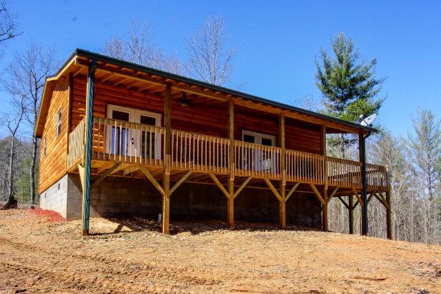165 Fern Ridge Trail, MURPHY, NC 28906
