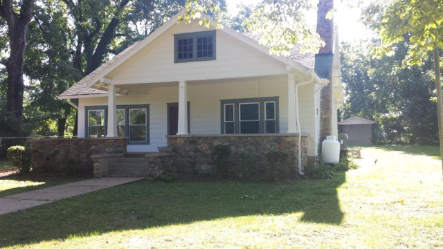 114 sioux, ANDREWS, NC 28901