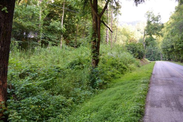 Collett Creek Road, ANDREWS, NC 28901