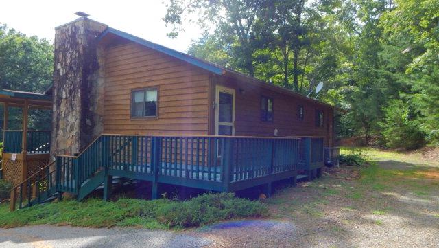 80 West Hills, MURPHY, NC 28906